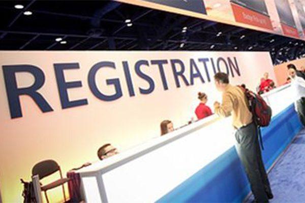 registration-stl
