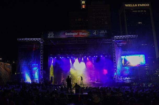 st-louis-festival