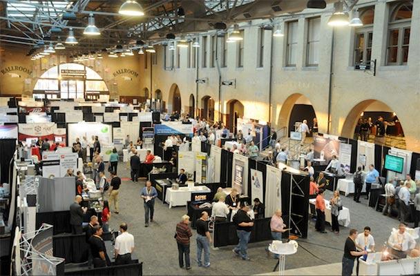 tradeshow-services