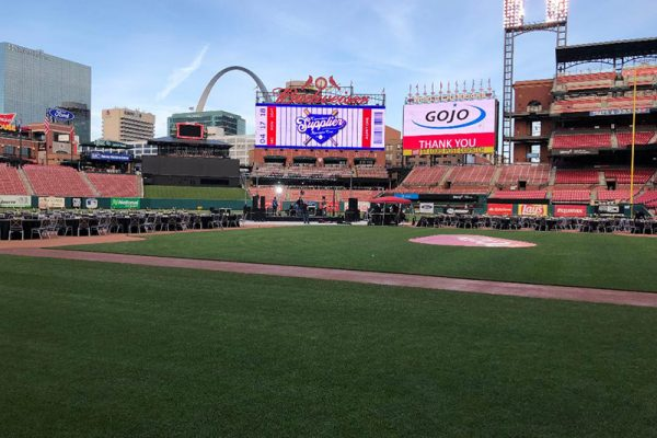 busch-stadium-corporate-event