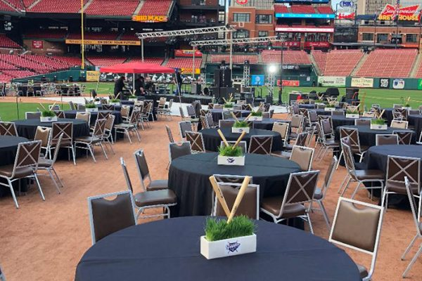 busch-stadium-dinner