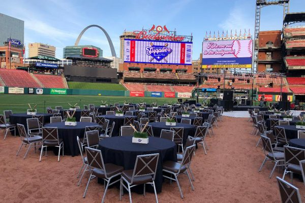 busch-stadium-event
