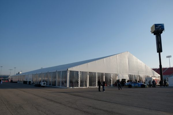 clearspan-tent