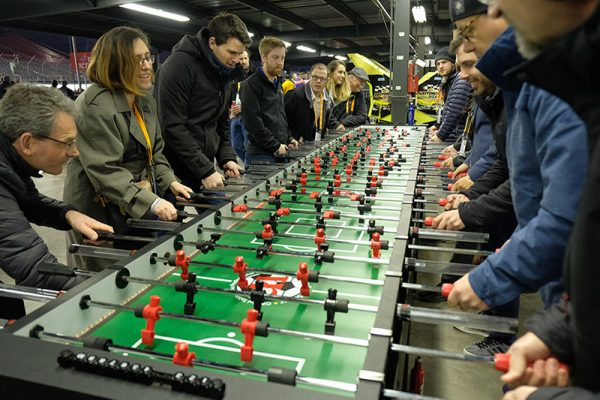 corporate-team-building-foosball