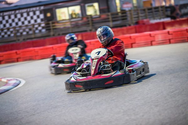 corporate-team-building-go-karts