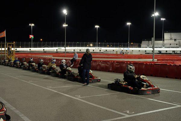 speedway-team-buildiing-go-karts