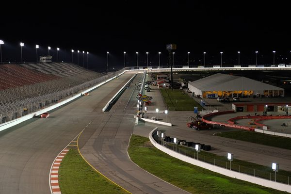 st-louis-speedway-track-event