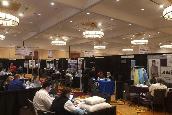 tradeshow-floor