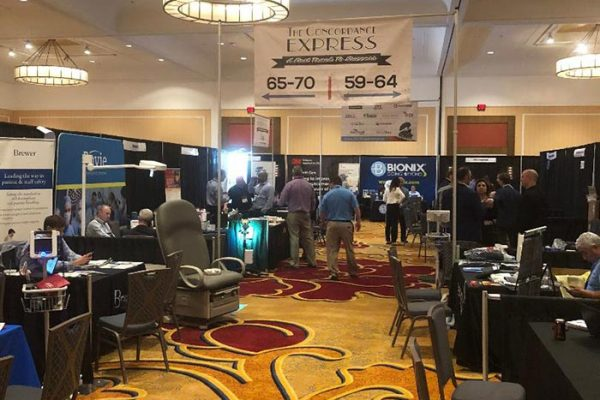 tradeshow-floor3