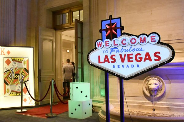 vegas-themed-event